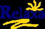 Ubytování Relaxa Podhradí nad Dyjí